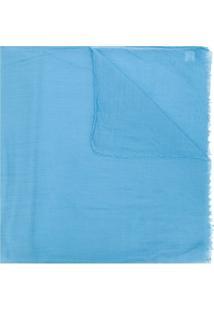 Faliero Sarti - Azul