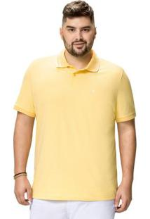 Camisa Amarelo Wee!