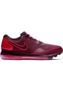 Tênis Feminino Nike Zoom All Out Low 2