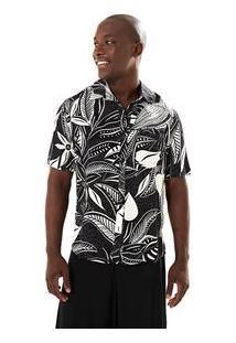 Camisa Samba De Tucano