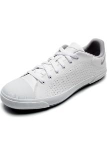 Tênis Nike Sportswear Biscuit 2 Sl Challenge Branco