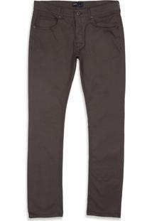 Calça 5 Pockets Slim Fit 2.0 Oakley