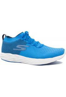 Tênis Skechers Running Go Run 6