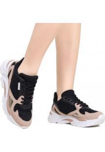 394942184 Tênis Formal feminino | Shoelover
