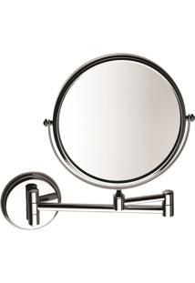 Espelho De Parede Lorenzetti 2080 C27