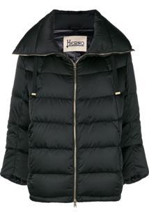 Herno - Preto