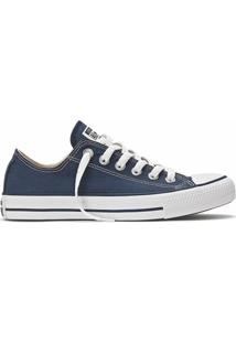 Tênis Converse All Star Ct As Core Ox - Masculino