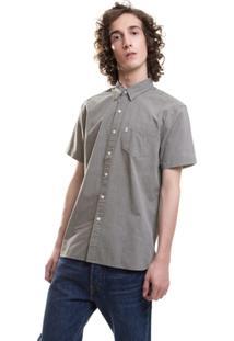 Camisa Sunset One Pocket Levis - Masculino
