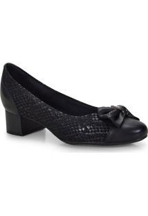 ec1a5c845 Sapato Bottero Country feminino   Gostei e agora?