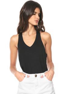 ddf3e9965f2efc Regata Calvin Klein Jeans Logo Preta