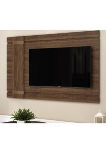 Painel Para Tv Orion 4004034 Malte - Belaflex Móveis
