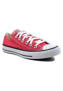 Tênis Feminino Chuck Taylor Converse All Star Candy Colors Incolor