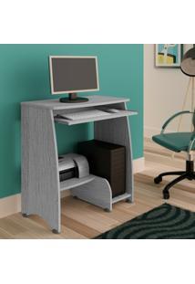 Mesa Para Computador Pixel - Unissex