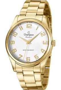 Relógio Champion Feminino - Feminino