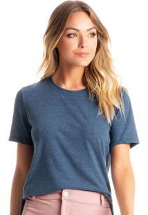 Camiseta Amores Eco