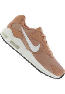 Tênis Nike Air Max Guile Feminino Coral