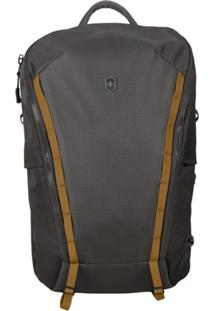 Mochila Victorinox Altmont Active Everyday P/Laptop Cinza