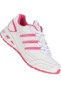 99a2cc091c Amazon. Tenis Adidas X Float W Feminino