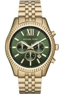 abf6a91cfba2b Relógio Digital Michael Kors feminino   Gostei e agora