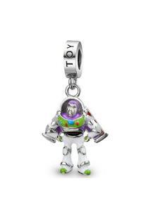 Pingente Toy Story Buzz Lightyear Life By Vivara