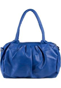 Bolsa Aphrodite By Elizabeth Lisa Azul