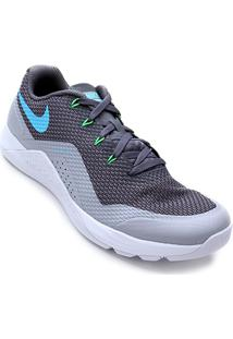 Tênis Nike Metcon Repper Dsx Masculino - Masculino