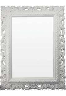 Espelho Rocco Branco
