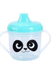 Caneca Uatt Com Bico Panda