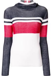 Rossignol Suéter Charlene - Branco