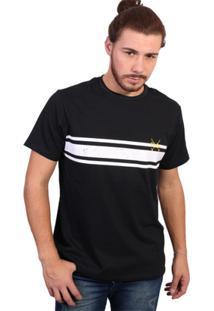 Camiseta England Polo Club - Masculino