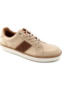 Tênis Sneaker Modena West Coast 118642