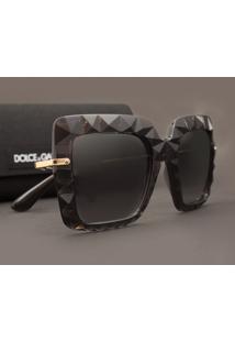 2084159d44905 Óculos De Sol Bronze Dolce E Gabanna feminino   Gostei e agora