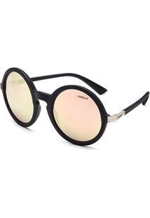 Óculos De Sol Colcci Janis Feminino - Feminino