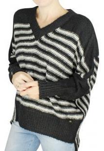 Blusa Feminina Biamar Oversized