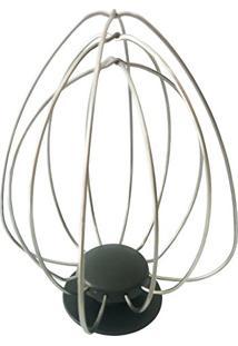 Batedor Leve Planetaria Arno Original