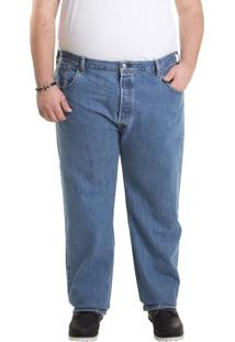 Jeans 501® Original Big & Tall (Plus)