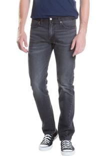 Calça Jeans 511 Slim Altered Levis - Masculino