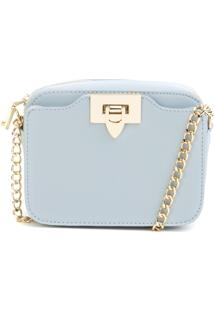 Bolsa Montefina Gabriela Little Boy Blue