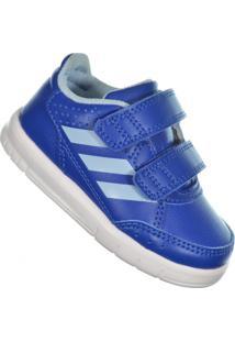 Tênis Adidas Altasport