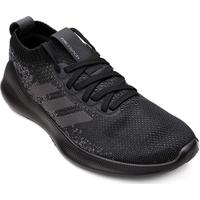 3b8eb9d1e47 Tênis Adidas Purebounce+ Masculino - Masculino