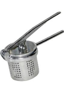 Amassador De Batatas De Alumínio Ref:11026