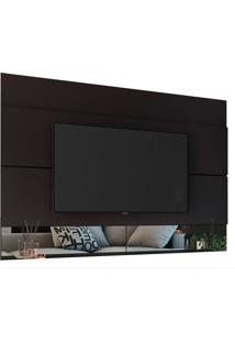 Painel Suspenso Para Tv De 65 Polegadas Est204-Estilare - Preto