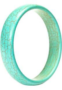 Bracelete De Pedra