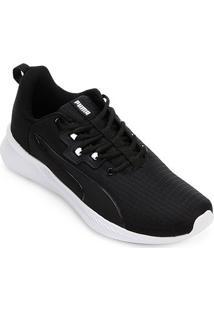c0d55373c529e Netshoes. Tênis Puma Tishatsu Runner Bdp Feminino ...