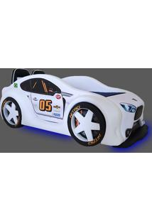 Mini Cama Zmax Racing