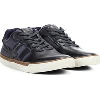 b458c80b71 Tênis Highway1 By West Coast Urban Masculino - Masculino-Marinho