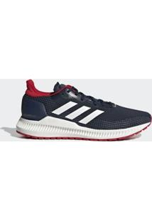 Tênis Adidas Solar Blaze Masculino - Masculino
