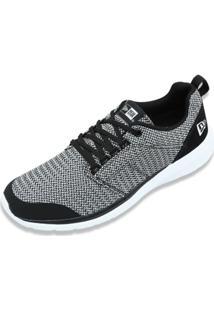 145cf25de5 Netshoes. Tenis New Era Sneaker Branded Masculino ...