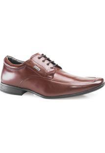Sapato Duo Dress 32004-01