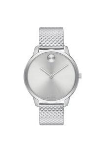 Relógio Movado Feminino Aço - 3600595